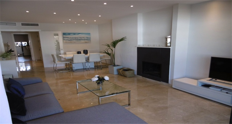 Apartment for sale, Selwo