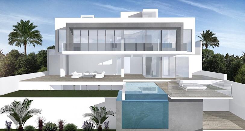 Villa for sale Elviria APR2646929
