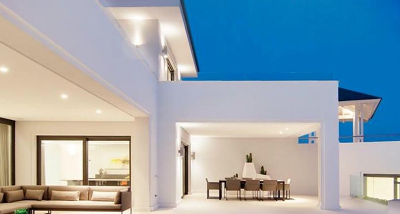 Villa for sale La Zagaleta R2574269