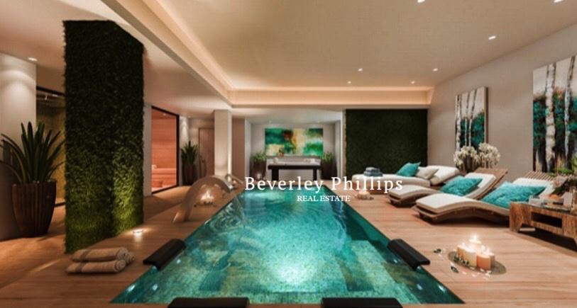 Villa for sale La Quinta R3328234