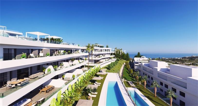 One80 Residences